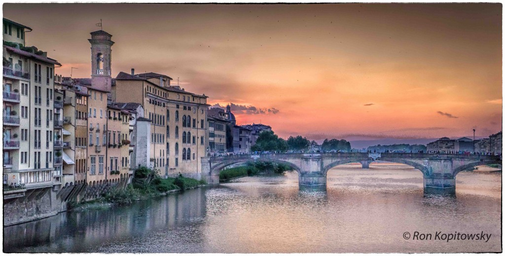 Day Is Done - Florence